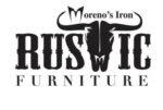 Moreno's Furniture Logo